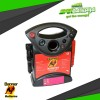 Banner Booster P3 Professional