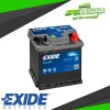 Exide Excell 44Ah D+ EB440